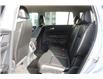 2018 Volkswagen Atlas 3.6 FSI Comfortline (Stk: 21-2A2) in Fredericton - Image 25 of 28