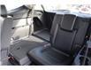2018 Volkswagen Atlas 3.6 FSI Comfortline (Stk: 21-2A2) in Fredericton - Image 26 of 28
