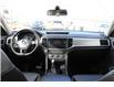 2018 Volkswagen Atlas 3.6 FSI Comfortline (Stk: 21-2A2) in Fredericton - Image 27 of 28