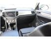 2018 Volkswagen Atlas 3.6 FSI Comfortline (Stk: 21-2A2) in Fredericton - Image 28 of 28