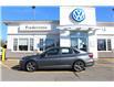 2019 Volkswagen Jetta 1.4 TSI Highline (Stk: 21-212A) in Fredericton - Image 3 of 26