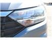 2019 Volkswagen Jetta 1.4 TSI Highline (Stk: 21-212A) in Fredericton - Image 7 of 26