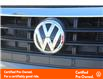 2019 Volkswagen Jetta 1.4 TSI Highline (Stk: 21-212A) in Fredericton - Image 8 of 26