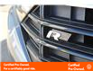 2019 Volkswagen Jetta 1.4 TSI Highline (Stk: 21-212A) in Fredericton - Image 9 of 26