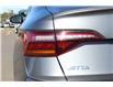 2019 Volkswagen Jetta 1.4 TSI Highline (Stk: 21-212A) in Fredericton - Image 10 of 26