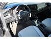 2019 Volkswagen Jetta 1.4 TSI Highline (Stk: 21-212A) in Fredericton - Image 12 of 26