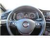 2019 Volkswagen Jetta 1.4 TSI Highline (Stk: 21-212A) in Fredericton - Image 13 of 26