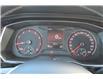 2019 Volkswagen Jetta 1.4 TSI Highline (Stk: 21-212A) in Fredericton - Image 14 of 26