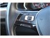 2019 Volkswagen Jetta 1.4 TSI Highline (Stk: 21-212A) in Fredericton - Image 15 of 26
