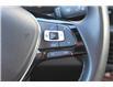 2019 Volkswagen Jetta 1.4 TSI Highline (Stk: 21-212A) in Fredericton - Image 16 of 26