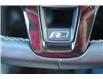 2019 Volkswagen Jetta 1.4 TSI Highline (Stk: 21-212A) in Fredericton - Image 17 of 26
