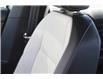 2019 Volkswagen Jetta 1.4 TSI Highline (Stk: 21-212A) in Fredericton - Image 22 of 26