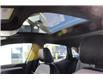 2019 Volkswagen Jetta 1.4 TSI Highline (Stk: 21-212A) in Fredericton - Image 23 of 26
