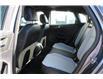 2019 Volkswagen Jetta 1.4 TSI Highline (Stk: 21-212A) in Fredericton - Image 24 of 26