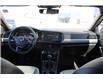 2019 Volkswagen Jetta 1.4 TSI Highline (Stk: 21-212A) in Fredericton - Image 25 of 26