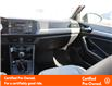 2019 Volkswagen Jetta 1.4 TSI Highline (Stk: 21-212A) in Fredericton - Image 26 of 26