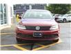 2017 Volkswagen Jetta Wolfsburg Edition (Stk: 21-254A) in Fredericton - Image 2 of 26