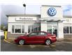 2017 Volkswagen Jetta Wolfsburg Edition (Stk: 21-254A) in Fredericton - Image 3 of 26
