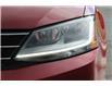 2017 Volkswagen Jetta Wolfsburg Edition (Stk: 21-254A) in Fredericton - Image 7 of 26