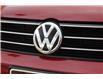 2017 Volkswagen Jetta Wolfsburg Edition (Stk: 21-254A) in Fredericton - Image 8 of 26