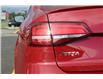 2017 Volkswagen Jetta Wolfsburg Edition (Stk: 21-254A) in Fredericton - Image 9 of 26