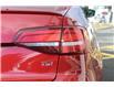 2017 Volkswagen Jetta Wolfsburg Edition (Stk: 21-254A) in Fredericton - Image 10 of 26