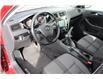 2017 Volkswagen Jetta Wolfsburg Edition (Stk: 21-254A) in Fredericton - Image 12 of 26
