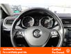 2017 Volkswagen Jetta Wolfsburg Edition (Stk: 21-254A) in Fredericton - Image 14 of 26