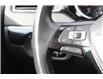 2017 Volkswagen Jetta Wolfsburg Edition (Stk: 21-254A) in Fredericton - Image 16 of 26