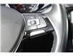 2017 Volkswagen Jetta Wolfsburg Edition (Stk: 21-254A) in Fredericton - Image 17 of 26