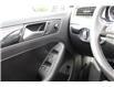 2017 Volkswagen Jetta Wolfsburg Edition (Stk: 21-254A) in Fredericton - Image 18 of 26