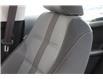 2017 Volkswagen Jetta Wolfsburg Edition (Stk: 21-254A) in Fredericton - Image 22 of 26