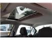 2017 Volkswagen Jetta Wolfsburg Edition (Stk: 21-254A) in Fredericton - Image 23 of 26