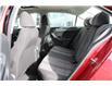 2017 Volkswagen Jetta Wolfsburg Edition (Stk: 21-254A) in Fredericton - Image 24 of 26