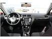 2017 Volkswagen Jetta Wolfsburg Edition (Stk: 21-254A) in Fredericton - Image 25 of 26