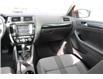 2017 Volkswagen Jetta Wolfsburg Edition (Stk: 21-254A) in Fredericton - Image 26 of 26
