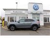 2020 Volkswagen Atlas Cross Sport 2.0 TSI Trendline (Stk: P21-62) in Fredericton - Image 3 of 24