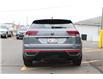 2020 Volkswagen Atlas Cross Sport 2.0 TSI Trendline (Stk: P21-62) in Fredericton - Image 5 of 24