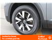 2020 Volkswagen Atlas Cross Sport 2.0 TSI Trendline (Stk: P21-62) in Fredericton - Image 6 of 24