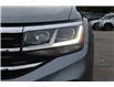 2020 Volkswagen Atlas Cross Sport 2.0 TSI Trendline (Stk: P21-62) in Fredericton - Image 7 of 24