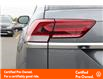 2020 Volkswagen Atlas Cross Sport 2.0 TSI Trendline (Stk: P21-62) in Fredericton - Image 9 of 24