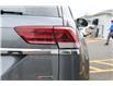 2020 Volkswagen Atlas Cross Sport 2.0 TSI Trendline (Stk: P21-62) in Fredericton - Image 10 of 24