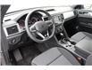 2020 Volkswagen Atlas Cross Sport 2.0 TSI Trendline (Stk: P21-62) in Fredericton - Image 12 of 24