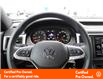 2020 Volkswagen Atlas Cross Sport 2.0 TSI Trendline (Stk: P21-62) in Fredericton - Image 13 of 24