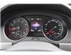 2020 Volkswagen Atlas Cross Sport 2.0 TSI Trendline (Stk: P21-62) in Fredericton - Image 14 of 24