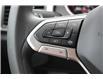 2020 Volkswagen Atlas Cross Sport 2.0 TSI Trendline (Stk: P21-62) in Fredericton - Image 15 of 24