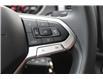 2020 Volkswagen Atlas Cross Sport 2.0 TSI Trendline (Stk: P21-62) in Fredericton - Image 16 of 24