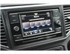 2020 Volkswagen Atlas Cross Sport 2.0 TSI Trendline (Stk: P21-62) in Fredericton - Image 17 of 24