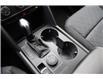 2020 Volkswagen Atlas Cross Sport 2.0 TSI Trendline (Stk: P21-62) in Fredericton - Image 20 of 24