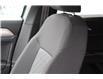 2020 Volkswagen Atlas Cross Sport 2.0 TSI Trendline (Stk: P21-62) in Fredericton - Image 21 of 24